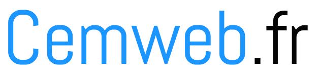 Cemweb -
