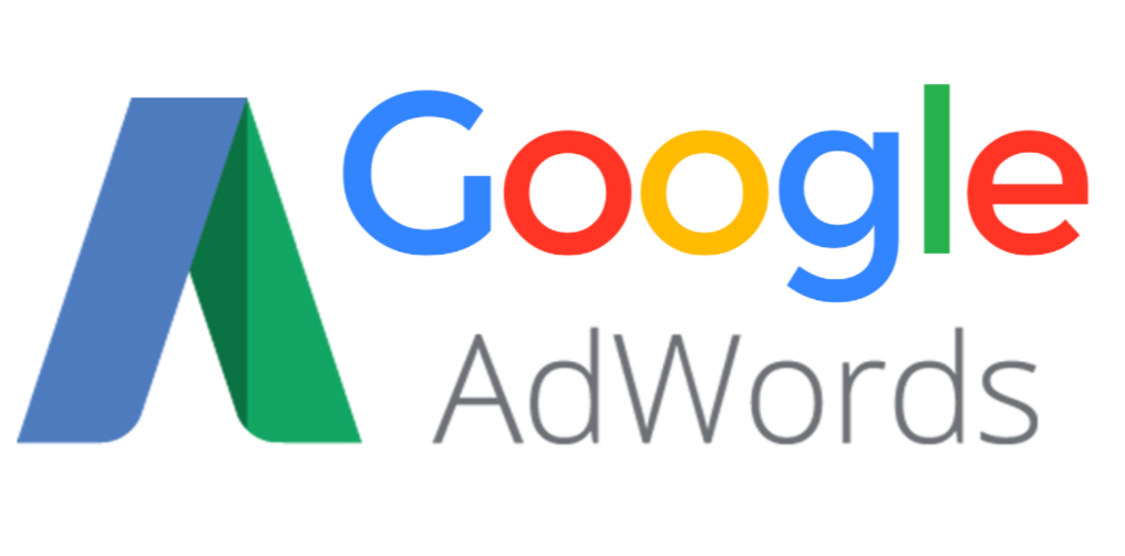 Google AdWords: 5 conseil pour réussir votre rédiger une  annonce attrayante.