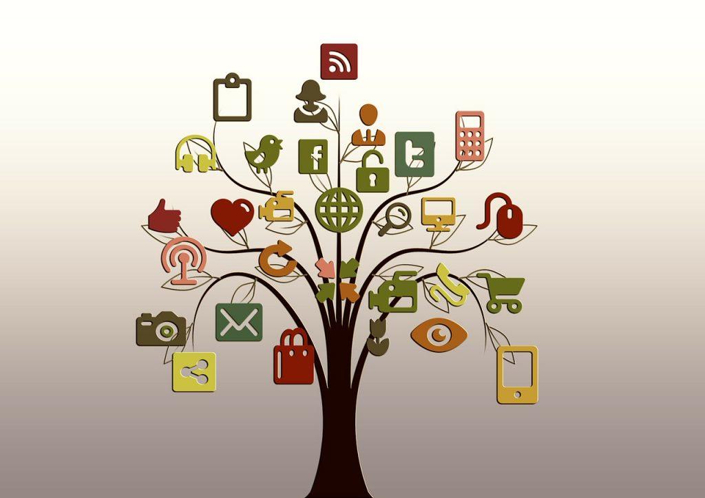Community management– 5 conseils efficaces pour engager vos abonnés.