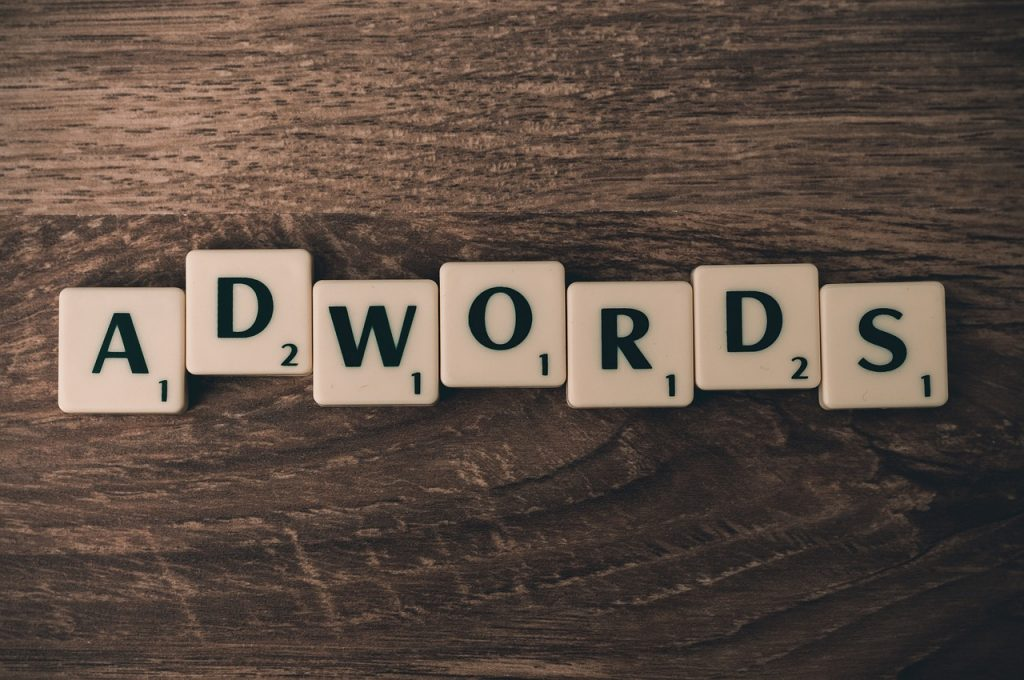 Google Adwords : quels KPis ?
