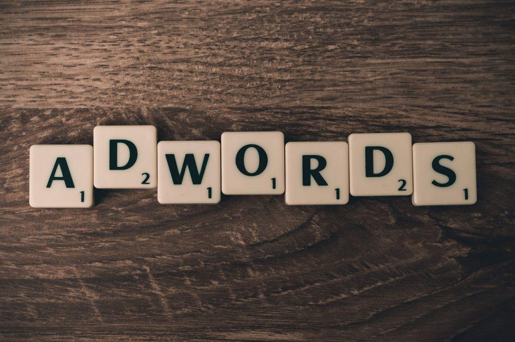 Google Adwords: quels KPis?