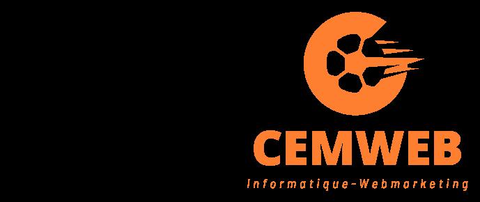 Cemweb